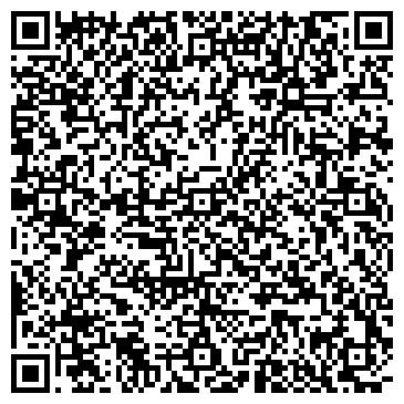 QR-код с контактной информацией организации МЕТАЛЛОЦЕНТР НОВОРОССИЙСКАЯ КОМПАНИЯ, ООО
