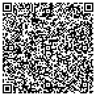 QR-код с контактной информацией организации Zima-Leto Group Украина, ЧП