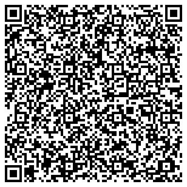 QR-код с контактной информацией организации ОПЫТНО-ПРОИЗВОДСТВЕННЫЙ ЦЕНТР (НПО) СТРОМЭКОЛОГИЯ ЛТД