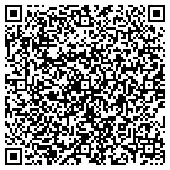 QR-код с контактной информацией организации Эксим ЮЛМ (EximULM), ЧП