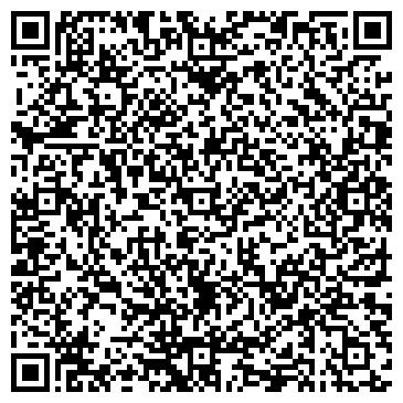 QR-код с контактной информацией организации Комфорт, Компания (COMFFORT)