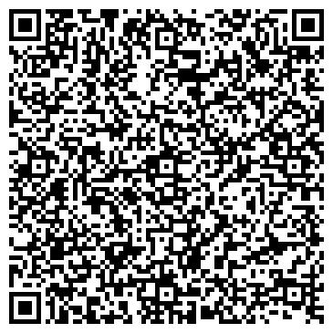 QR-код с контактной информацией организации Инфралайн, ООО