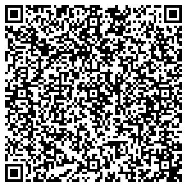 QR-код с контактной информацией организации ХИМСНАБКОМПЛЕКТ ПКФ, ООО