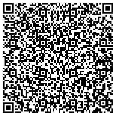 QR-код с контактной информацией организации Энергосистемы, ООО