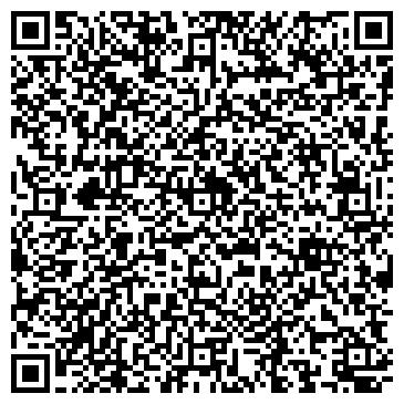QR-код с контактной информацией организации Колибаба, ЧП (Аквастиль)
