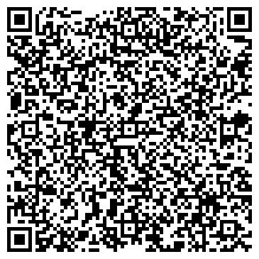 QR-код с контактной информацией организации Екостар Киев, ЧП (Ekostar Kiev)