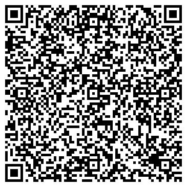 QR-код с контактной информацией организации Драгушинец В.В, ЧП
