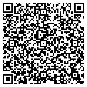 QR-код с контактной информацией организации Теплотема, ООО