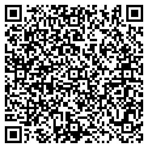 QR-код с контактной информацией организации Укр климат, ЧП