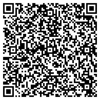 QR-код с контактной информацией организации Литан-99, ЧП