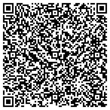 QR-код с контактной информацией организации Альтернативное отопление, СПД