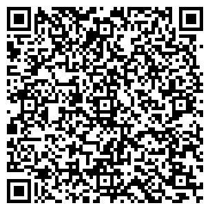 QR-код с контактной информацией организации Климат-мастер, ЧП
