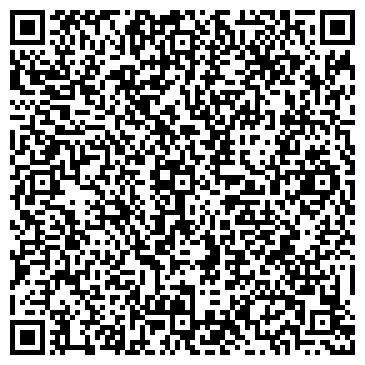 QR-код с контактной информацией организации Arbotek, Интернет-магазин