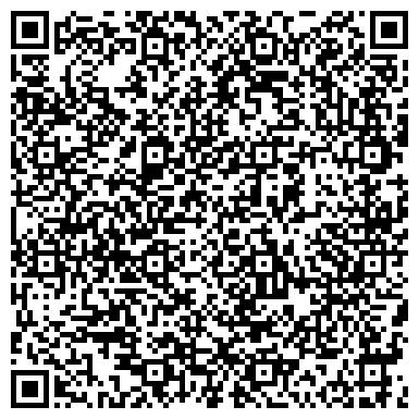 QR-код с контактной информацией организации КИТ, ООО Комплекс инженерных технологий