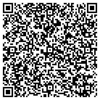 QR-код с контактной информацией организации АГРОПРОДТОРГ, ООО
