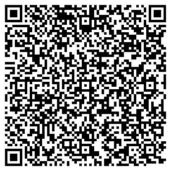 QR-код с контактной информацией организации Эверест Лтд ТД, ООО