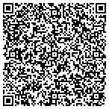 QR-код с контактной информацией организации Комфорт ТД, ООО