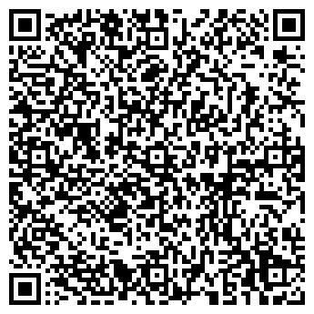 QR-код с контактной информацией организации ТермоПлюс, ЧП