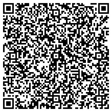 QR-код с контактной информацией организации Торговый дом УДЕН-С, ООО (UDEN-S)