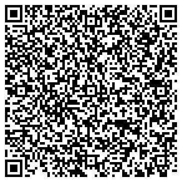 QR-код с контактной информацией организации БАКАУТ-НОВОРОССИЙСК, ООО