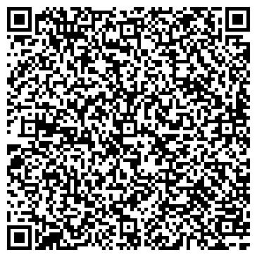 QR-код с контактной информацией организации СВ Дисплей (SV Disрlay), ООО