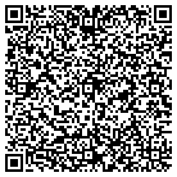 QR-код с контактной информацией организации Грелка, ЧП