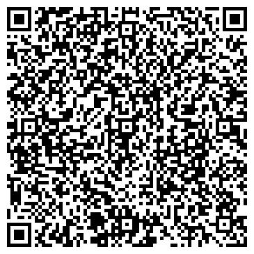 QR-код с контактной информацией организации Профит, ООО НПК