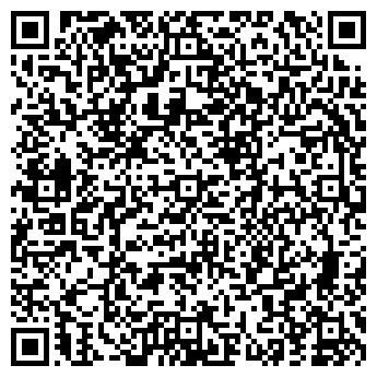 QR-код с контактной информацией организации Вармеко (Warmeco), компания