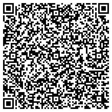 QR-код с контактной информацией организации Кондиционер Винница, ООО