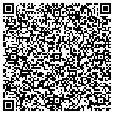 QR-код с контактной информацией организации НВО Технологии обогрева, ООО