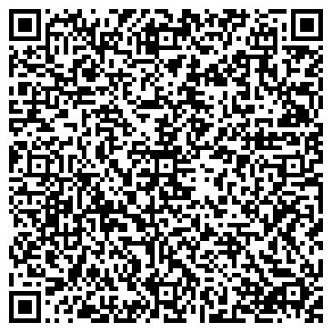 QR-код с контактной информацией организации E-ufo, Интернет-магазин, ЧП