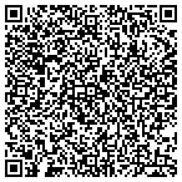 QR-код с контактной информацией организации АВТОКОМПЛЕКС ПРЕДПРИЯТИЕ, ООО