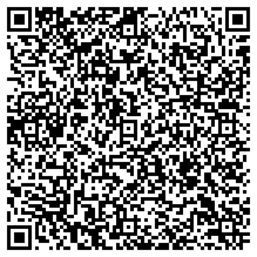 QR-код с контактной информацией организации Tehnikaonline, ЧП