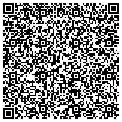 QR-код с контактной информацией организации ЭлектроТепло, ЧП (Electro-teplo)