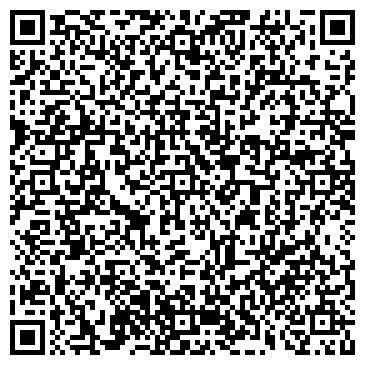 QR-код с контактной информацией организации ГНПП Текопром, ООО