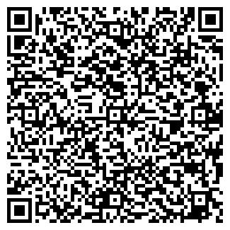 QR-код с контактной информацией организации Мурзик, ЧП