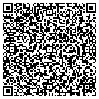 QR-код с контактной информацией организации AVMix, Интернет-магазин