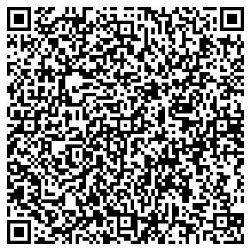 QR-код с контактной информацией организации Комфортлюкс, ЧП