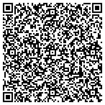QR-код с контактной информацией организации Система Плюс, ЧП