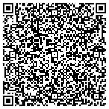 QR-код с контактной информацией организации Партнер-Юг, ООО