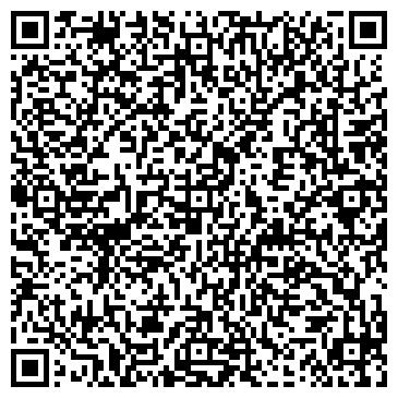 QR-код с контактной информацией организации Багров, ЧП