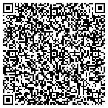 QR-код с контактной информацией организации Винил Мастер, ООО