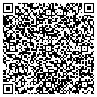 QR-код с контактной информацией организации Etopodarok, ЧП