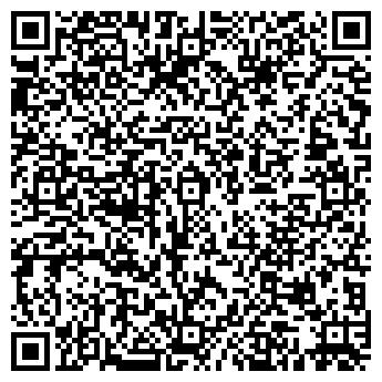 QR-код с контактной информацией организации Минерва, Представительство