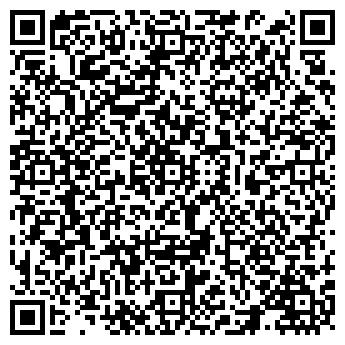 QR-код с контактной информацией организации ВДД, ООО