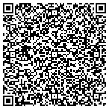 QR-код с контактной информацией организации Альянс Эйр, ООО (Alliance Air)