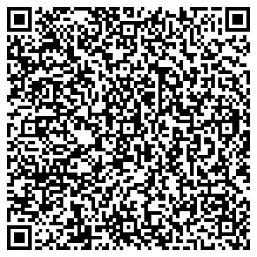 QR-код с контактной информацией организации Венеция ТМ, Компания
