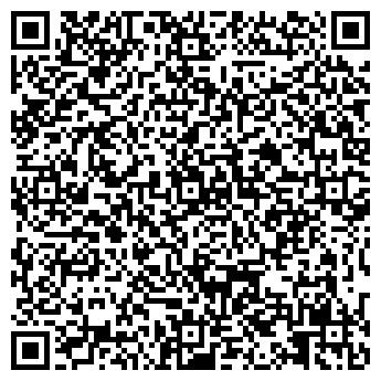 QR-код с контактной информацией организации Шевчук, ЧП