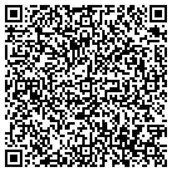 QR-код с контактной информацией организации Кул Терм , ООО