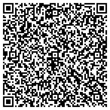 QR-код с контактной информацией организации Сателит, СМП